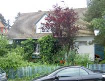 www.schminke-dach.de