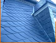 Schminke Dach + Fassade